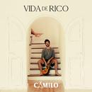 Vida de Rico/Camilo