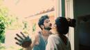 Vida de Rico (Official Video)/Camilo