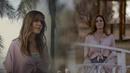 Quién Dijo (Official Video)( feat.Kany García)/Soledad