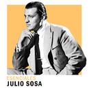Esenciales/Julio Sosa