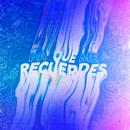Pa Que Me Recuerdes/Andy Rivera