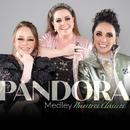 Medley Nuestros Clásicos/Pandora