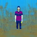 I Should Go (Nic Fanciulli Remix)( feat.Kenny Beats)/James Vincent McMorrow