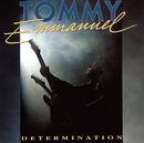 Determination/Tommy Emmanuel