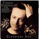 Classical Gas/Tommy Emmanuel