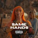 SAME HANDS( feat.Lil Durk)/BIA