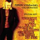 Collaboration/Tommy Emmanuel