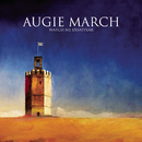 Watch Me Disappear/Augie March