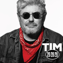 20-20-20/Tim