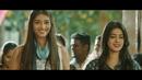 """Kannule Daate (From """"College Kumar (Telugu)"""")/Santhosh Dhayanidhi"""