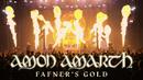 Fafner's Gold/AMON AMARTH