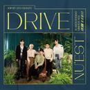 DRIVE/NU'EST