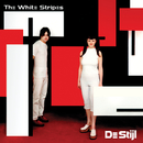De Stijl/The White Stripes