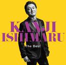 The Best/石丸 幹二
