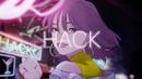 HACK/當山 みれい