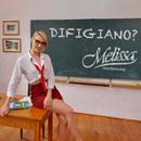 Difigiano/Melissa Naschenweng