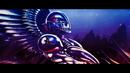 Painkiller (Official Lyric Video)/Judas Priest