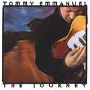 The Journey (Deluxe Edition)/Tommy Emmanuel