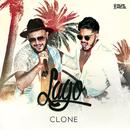 Clone/Zé Felipe & Miguel