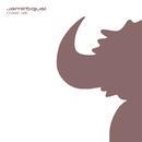 Cosmic Girl (Dimitri from Paris Remixes)/Jamiroquai