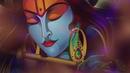 Hey Govinda Hey Gopala/Jagjit Singh