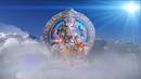 Shree Ganesh Kavacham/Sadhana Sargam