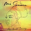 New World Coming/Nina Simone