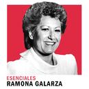 Esenciales/Ramona Galarza