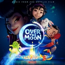 """Remember When We Said Goodbye (From the Netflix Film """"Over the Moon"""")/Steven Price"""