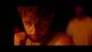 Amen (Official Video)/Tom Grennan