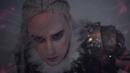 ¿Cuánto Más Soportás? (Official Video)( feat.La Maurette)/Zero Kill