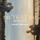 The Third Day: Winter (Music from the Limited Series)/Dickon Hinchliffe