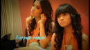 Akuilah Aku (Video Lyric)/Audrey Tapiheru