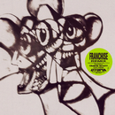 FRANCHISE (REMIX)( feat.Future & Young Thug & M.I.A.)/Travis Scott