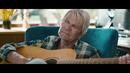 Nächsten Sommer (Offizielles Video)/Matthias Reim