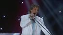 Desabafo / Desahogo - Roberto Carlos em Las Vegas (Ao vivo)/Roberto Carlos