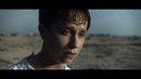 Impossible (Official Video)/Nothing But Thieves