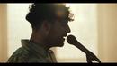 Amen (Acoustic)/Tom Grennan