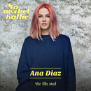 Vår lilla stad/Ana Diaz