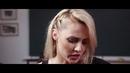 Difigiano (Offizielles Video)/Melissa Naschenweng