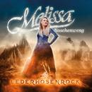 LederHosenRock/Melissa Naschenweng