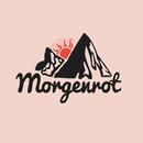 Morgenrot/daisuke katayama