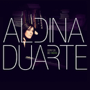 Contos de Fados/Aldina Duarte