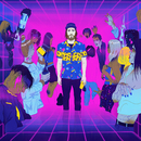 I Should Go (Krystal Klear Remix)( feat.Kenny Beats)/James Vincent McMorrow