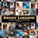 Japanese Singles Collection: Greatest Hits/Kenny Loggins