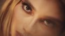 Be My Eyes (Official Video)/Pentatonix