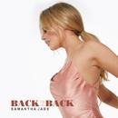BACK 2 BACK/Samantha Jade
