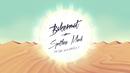 Spotless Mind (Official Visualizer)( feat.Lilli Wilder & BRÅVES)/Bakermat
