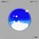 Real For Me (VIP Mix)/Alex Adair