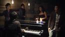 Na Na Na (Music Video Version)/ToR+ Saksit